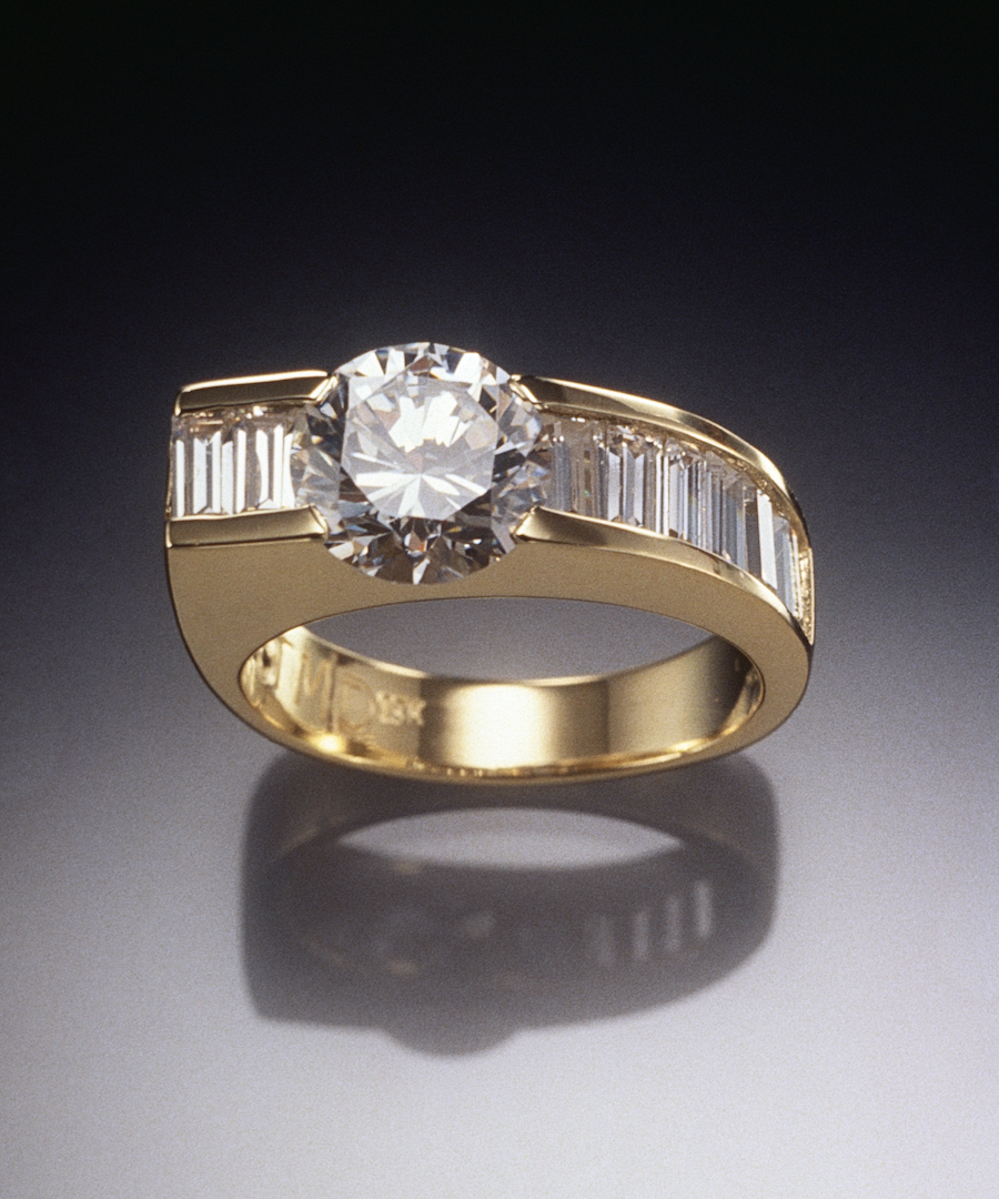 less on save ring how used cheap antique engagement to alternatives diamond ways spend buying an